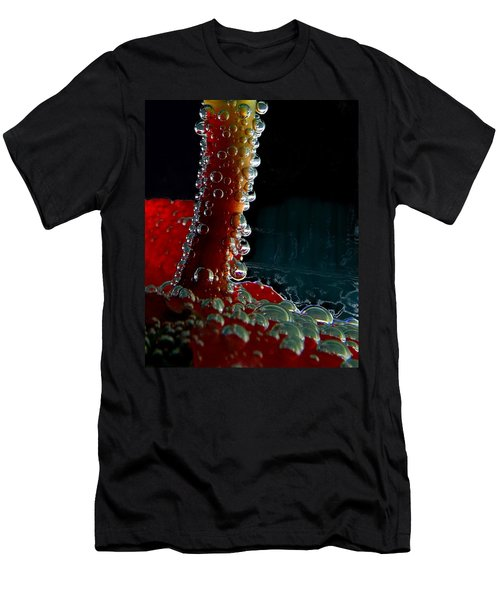 Transcendence Men's T-Shirt (Athletic Fit)