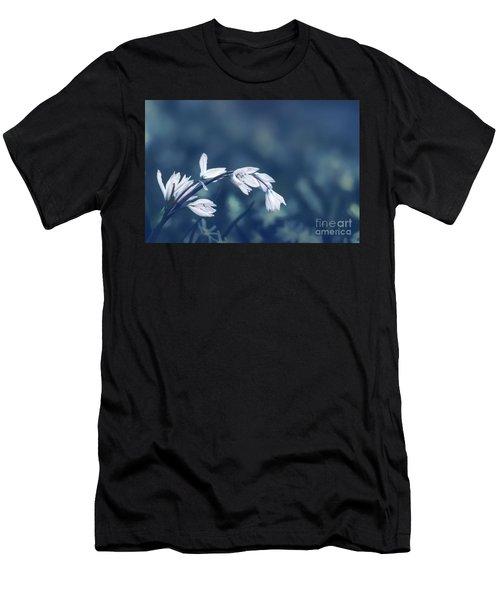 Tremble Men's T-Shirt (Athletic Fit)