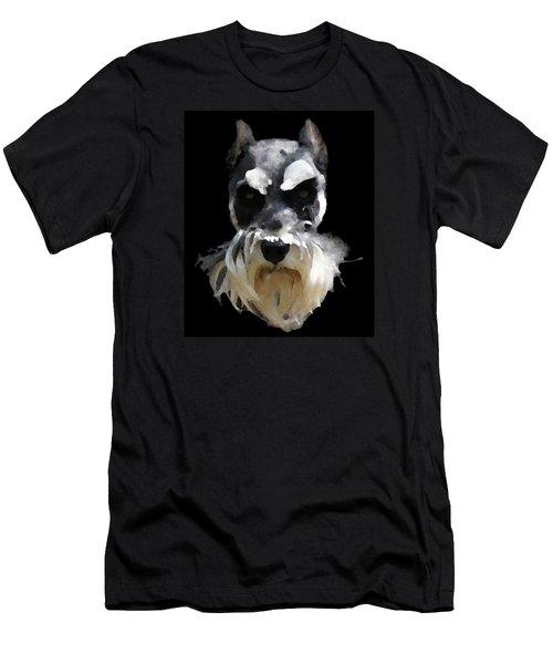 Troup Men's T-Shirt (Athletic Fit)