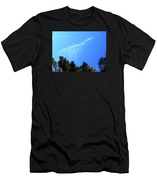 Twenty Four Elders Men's T-Shirt (Athletic Fit)