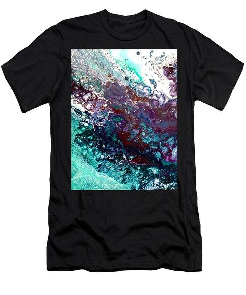 Tydeorginal Men's T-Shirt (Athletic Fit)