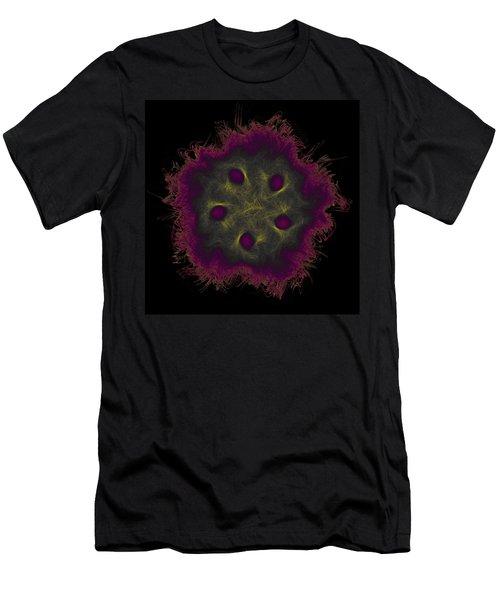 Uncendmers Men's T-Shirt (Athletic Fit)