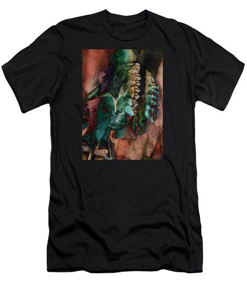Unnatural Selection Men's T-Shirt (Athletic Fit)