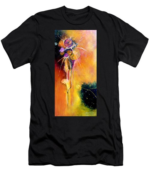 Unrequited Love Men's T-Shirt (Athletic Fit)