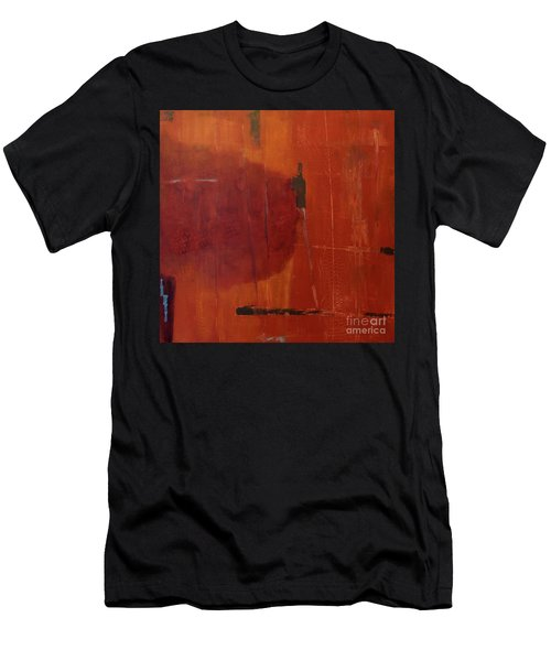 Urban Series 1605 Men's T-Shirt (Slim Fit) by Gallery Messina