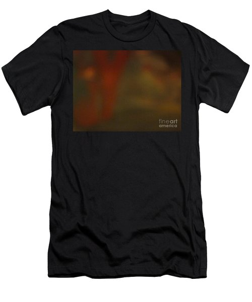 Vague 15 Men's T-Shirt (Athletic Fit)