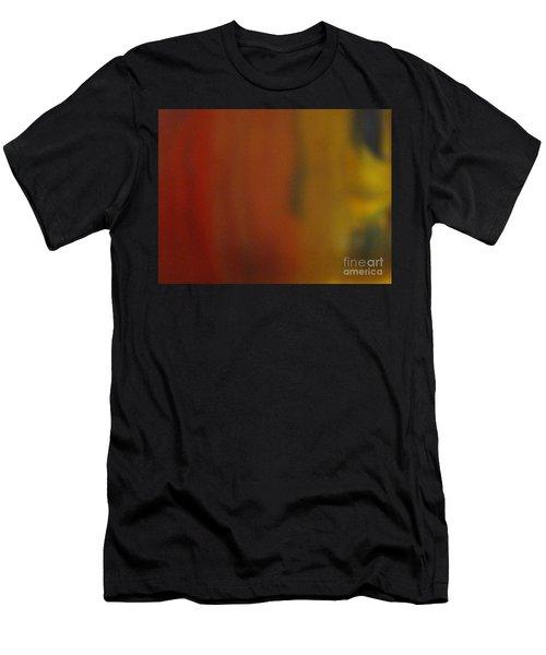 Vague 6 Men's T-Shirt (Athletic Fit)