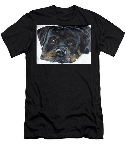 Vator Men's T-Shirt (Athletic Fit)