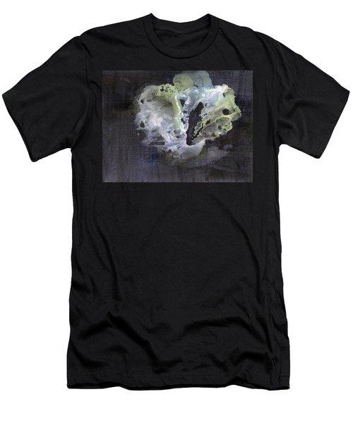 Vision Men's T-Shirt (Athletic Fit)