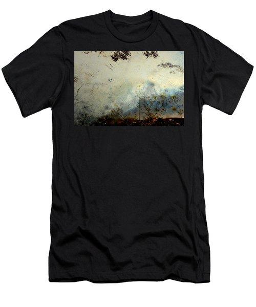 Voices Men's T-Shirt (Athletic Fit)
