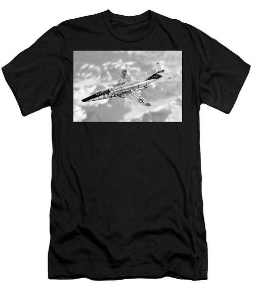 Voodoo Men's T-Shirt (Athletic Fit)