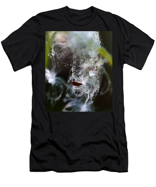 Wet Seed Men's T-Shirt (Athletic Fit)
