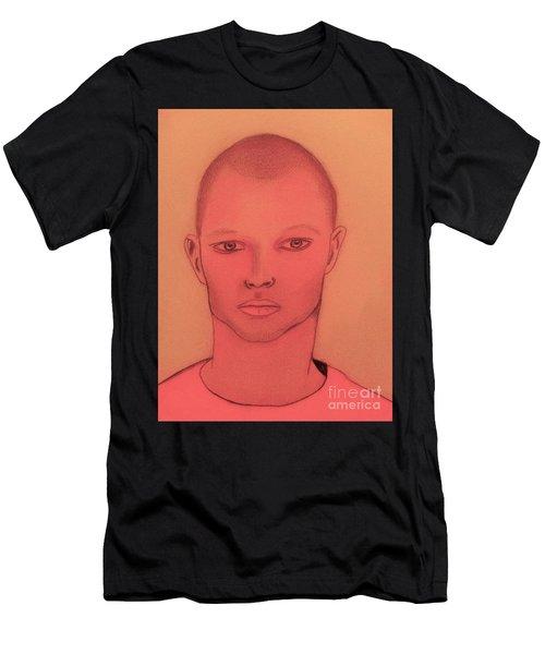 Jeremy 3 Men's T-Shirt (Athletic Fit)
