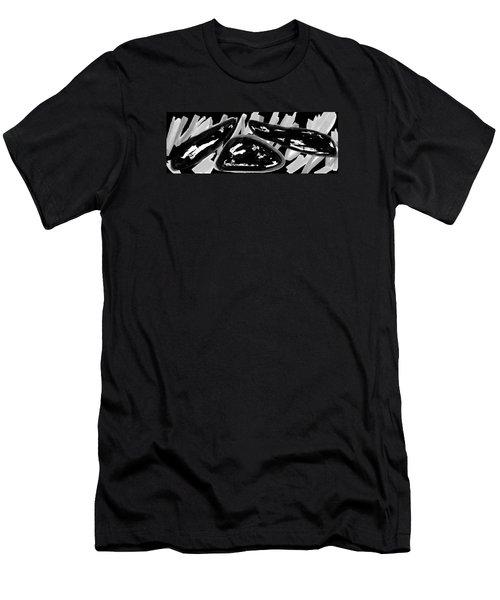 Wish - 92 Men's T-Shirt (Athletic Fit)