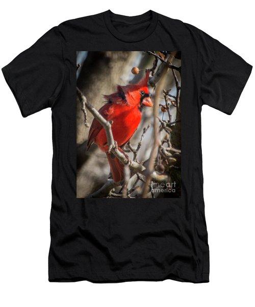 Pretty Boy Men's T-Shirt (Athletic Fit)