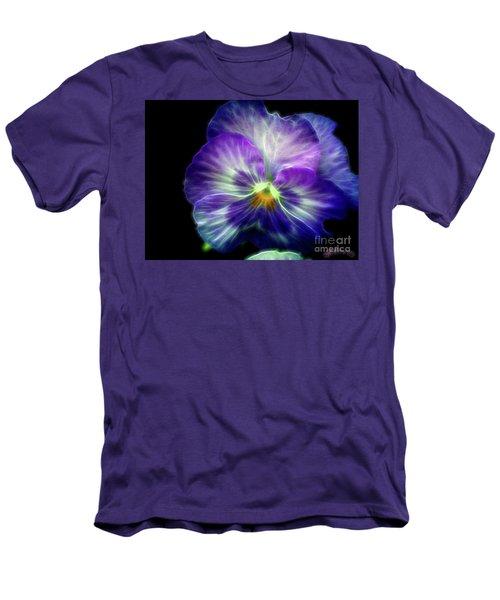 Brilliance  Men's T-Shirt (Athletic Fit)
