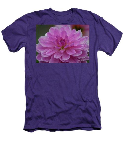 Carmen Bunky 2 Men's T-Shirt (Athletic Fit)