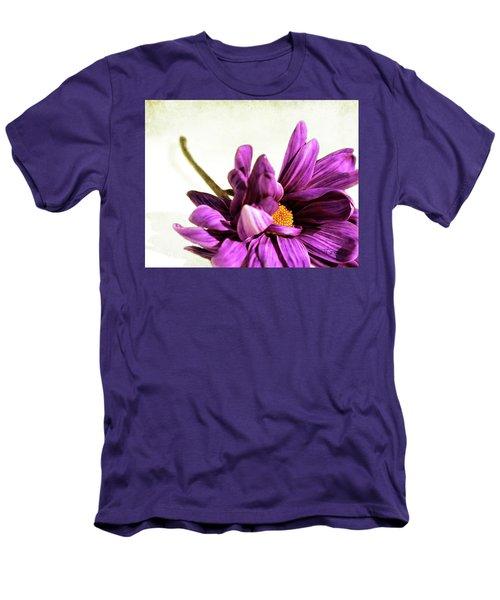 Picked 2 Men's T-Shirt (Slim Fit)