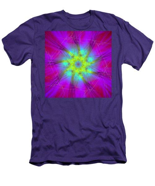 Radicanism Men's T-Shirt (Athletic Fit)