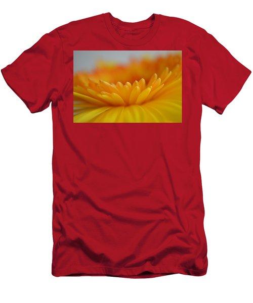 A Little Kindness Men's T-Shirt (Athletic Fit)