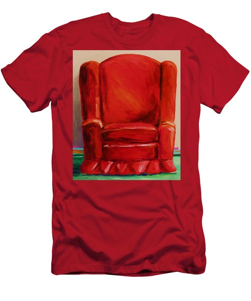 Draft Dodger Men's T-Shirt (Athletic Fit)