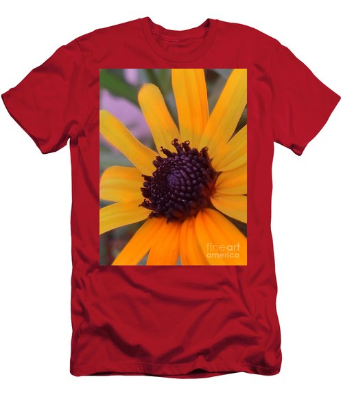 Early Morning Susan Men's T-Shirt (Athletic Fit)