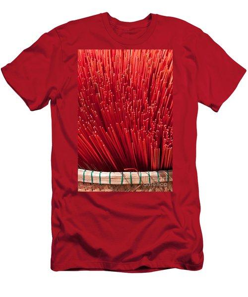 Incense 10 Men's T-Shirt (Athletic Fit)