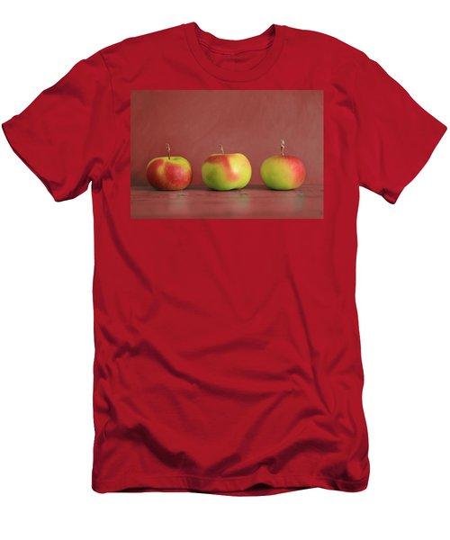 My Ladies Men's T-Shirt (Athletic Fit)