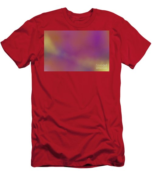 Restful Men's T-Shirt (Athletic Fit)