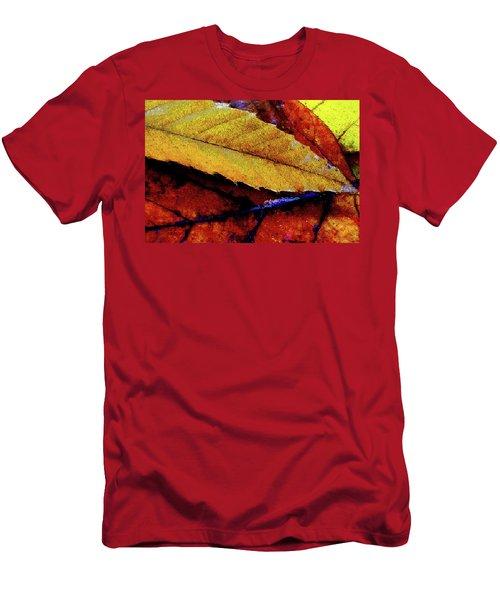 Spearpoint Men's T-Shirt (Athletic Fit)