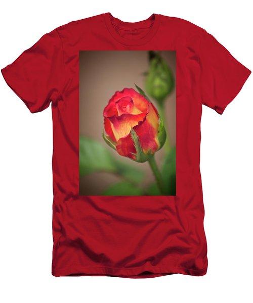 A Promise Men's T-Shirt (Athletic Fit)