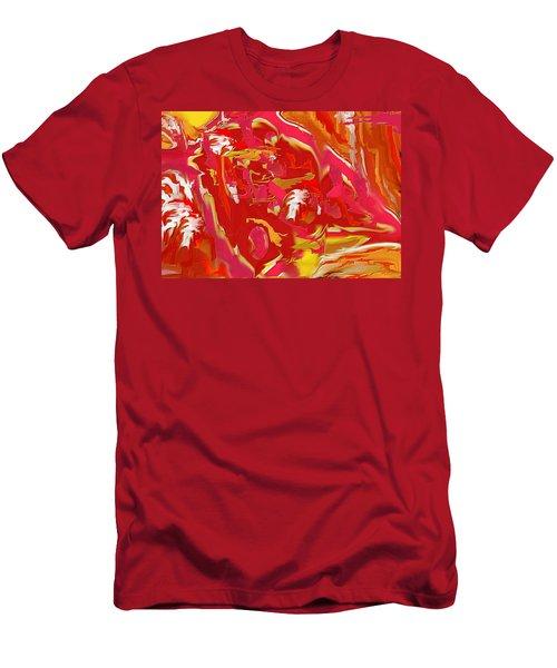 Catalyst Men's T-Shirt (Athletic Fit)