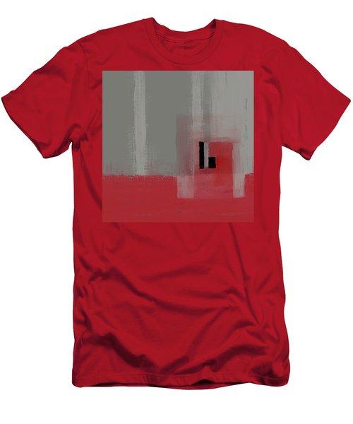 Cool Seduction Men's T-Shirt (Athletic Fit)