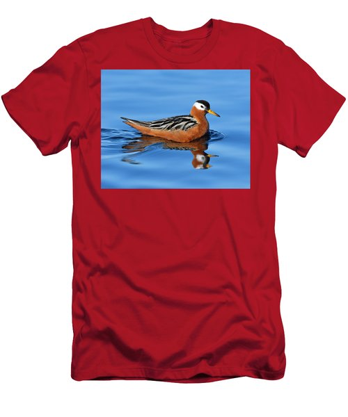 Dominatrix Men's T-Shirt (Athletic Fit)