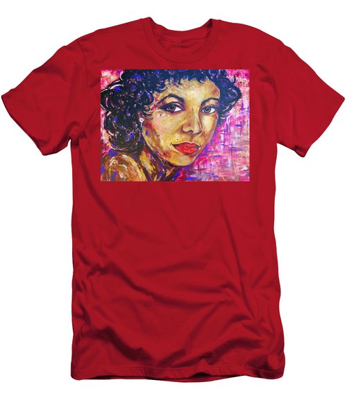 Dorothy Dandridge T Shirts Fine Art America