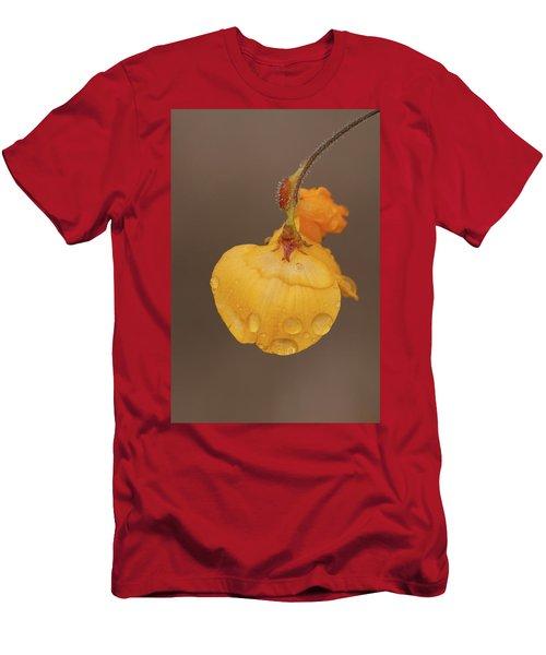 Florida Alicia Men's T-Shirt (Athletic Fit)