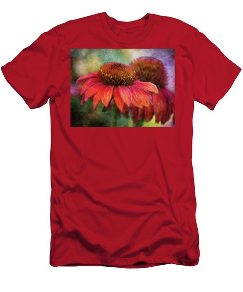Fondness 2751 Idp_2 Men's T-Shirt (Athletic Fit)