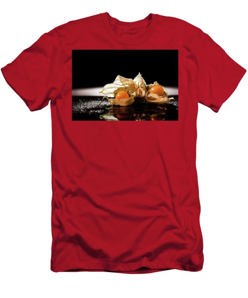Goldberries Men's T-Shirt (Athletic Fit)