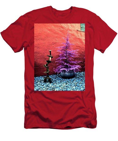 Gotta Have Art Men's T-Shirt (Athletic Fit)