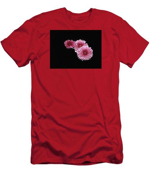 Mums Men's T-Shirt (Athletic Fit)