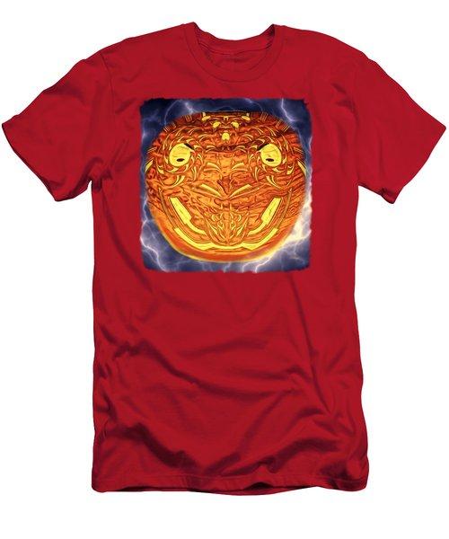 Phantasmagorical 2 Men's T-Shirt (Athletic Fit)