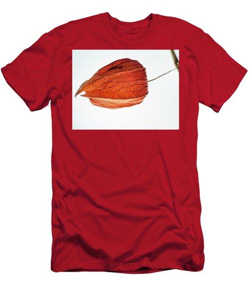 Pod Bird Men's T-Shirt (Athletic Fit)