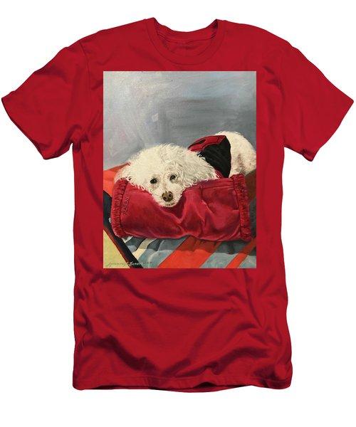 Ralph Men's T-Shirt (Athletic Fit)