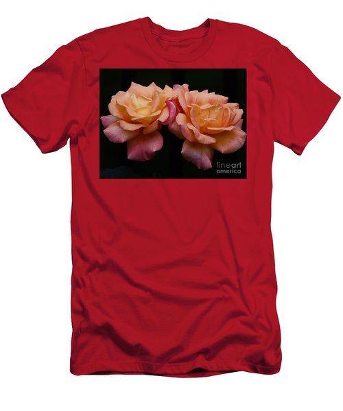 Together Forever Men's T-Shirt (Athletic Fit)
