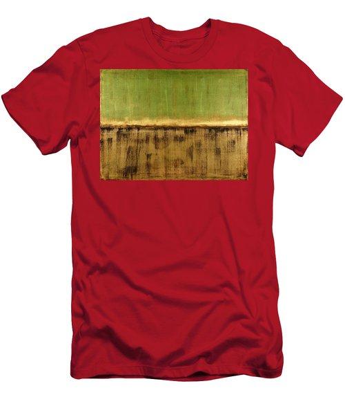 Untitled No. 12 Men's T-Shirt (Athletic Fit)