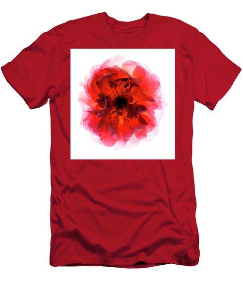 B760/1834 Men's T-Shirt (Athletic Fit)