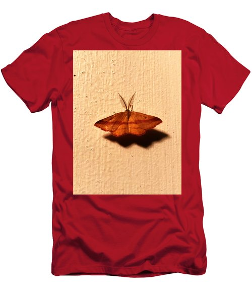 Bertrand Men's T-Shirt (Athletic Fit)