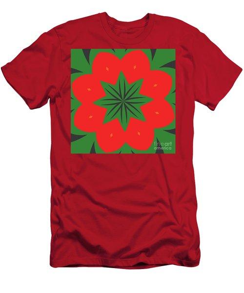 Bush ,2019 Men's T-Shirt (Athletic Fit)