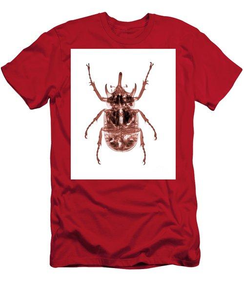 C025/8522 Men's T-Shirt (Athletic Fit)
