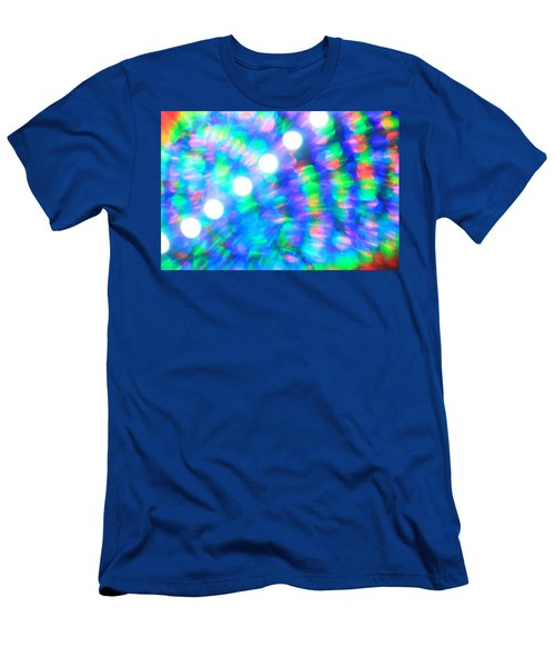 Are You Experienced  Men's T-Shirt (Athletic Fit)
